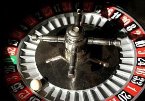 800px-Roulette_wheel