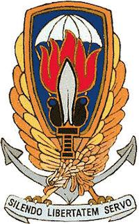 220px-Gladio_Logo