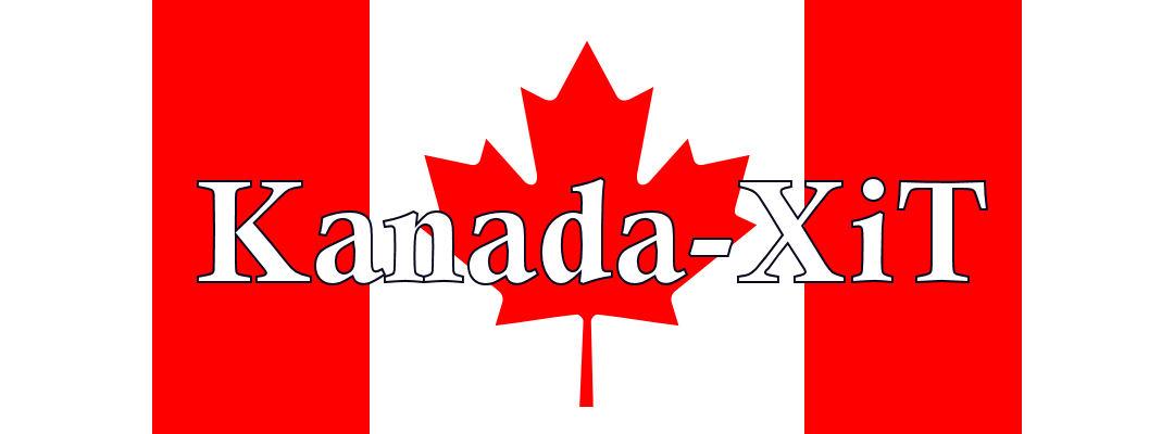 Kanada_xit