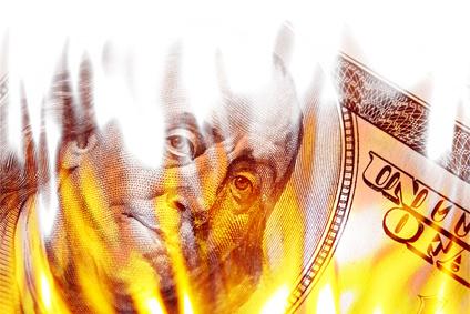 dollar_burns