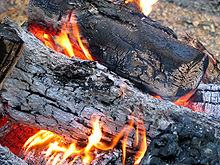 220px-Firewood_with_flame_ash_and_red_embers