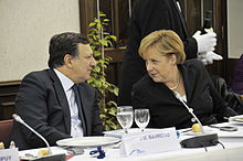 220px-Flickr_-_europeanpeoplesparty_-_EPP_Summit_September_2010_(53)_(1)