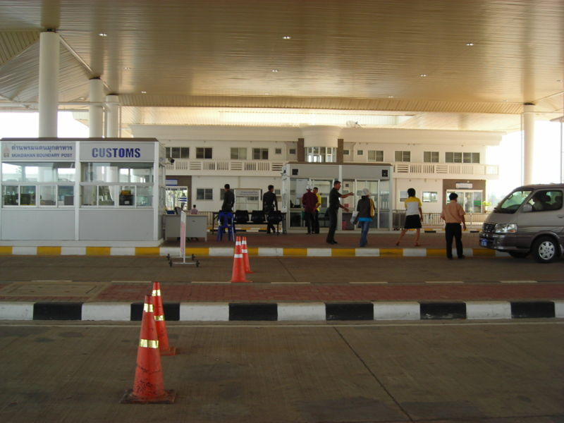800px-Mukdahan_Checkpoint