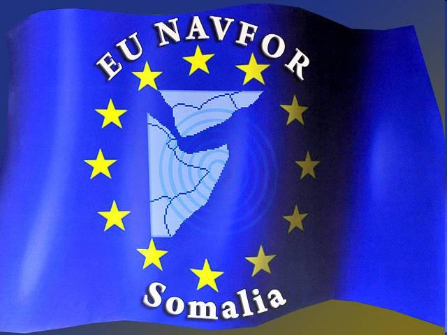 EU_NAVFOR_Somalia