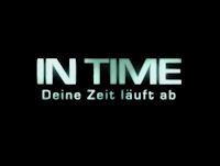 intime1