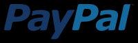 paypalwiki