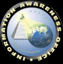 220px-IAO-logo