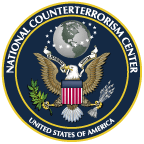National_Counterterrorism_Center_seal