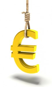 Galgen_Euro