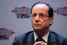 220px-François_Hollande_-_Janvier_2012