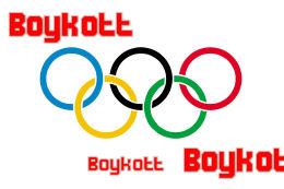 olympia_boykott