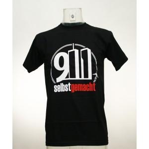 t-shirt-9-11-selbst-gemacht