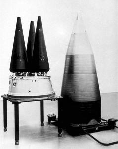 478px-W78_MK12A_RV_Minuteman_III