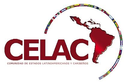 Emblem_of_the_CELAC
