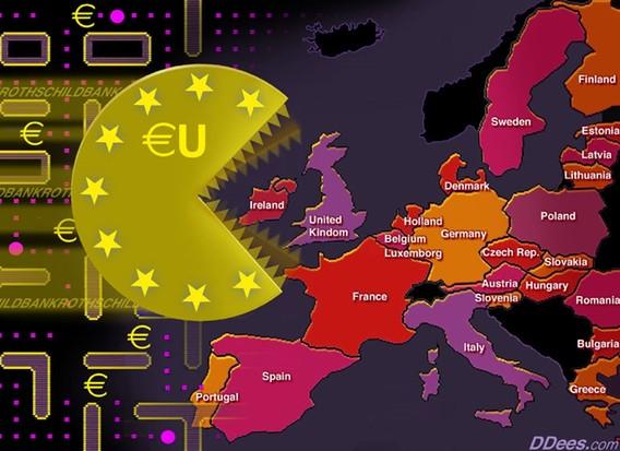 EU_dees