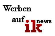 ikn_werben