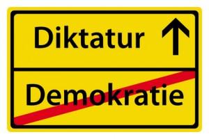 diktatur_TMichel_Fotolia