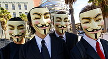 220px-Anonymous_at_Scientology_in_Los_Angeles