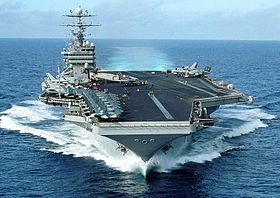 280px-USS_George_Washington_(CVN-73)_F