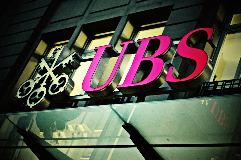 UBS_sign