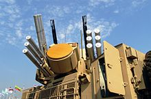 220px-Pantsir-S1_Weapon_System_with_radar_antenna