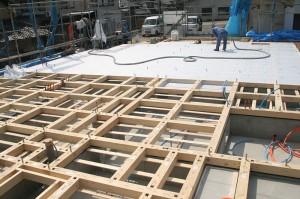 800px-Cellulose_insulation100