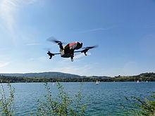220px-Parrot_AR.Drone_2