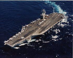 280px-USS_Dwight_D._Eisenhower_(CVN-69)_LF