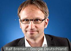 Ralf-Bremer-Google-Germany-247x1801