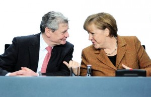 merkel_gauck