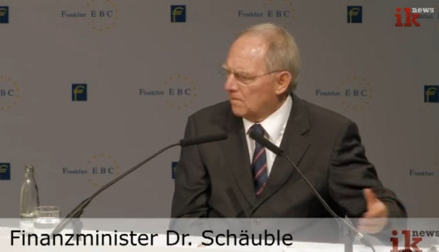 schäuble_unzensiert