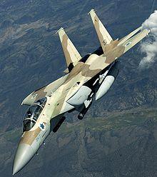 220px-F-15I_Ra'am