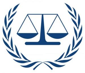 500px-International_Criminal_Court_logo