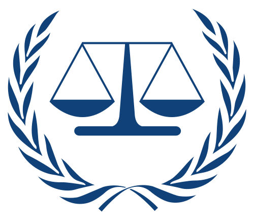 500px-International_Criminal_Court_logo