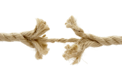cut rope 1