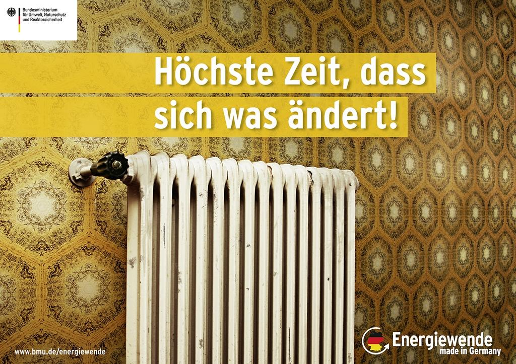 poster_energiewende_03