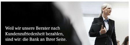 Screenshot: https://www.commerzbank.de/