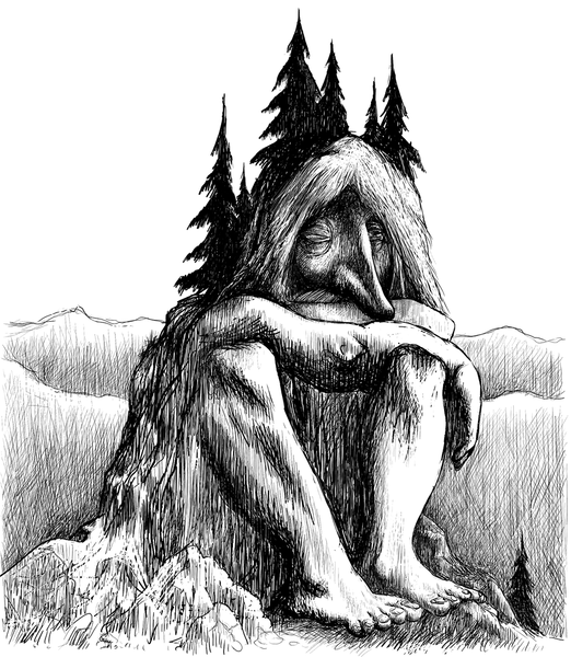 522px-Troll_becoming_a_mountain_ill_jnl