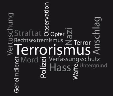 terror_sashpictures_Fotolia