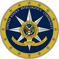 200px-United_States_Intelligence_Community_Seal_2008