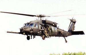 MH-60K_Black_Hawk