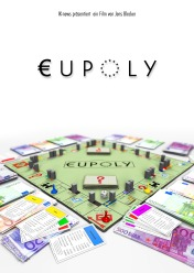 eupoly_40259dba0f12643fda82f0d3aef346ed