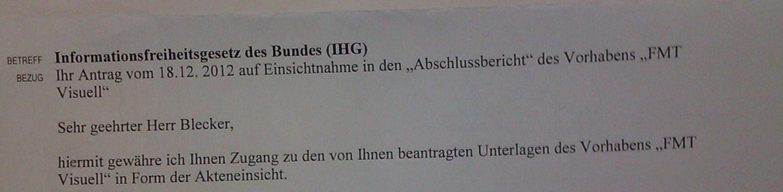 IHG_zusage