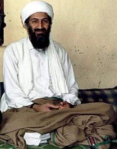 Vrasjet dhe masakrimet e femrave me ligjet islame Osama_bin_Laden_portrait-236x300