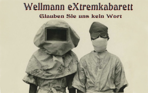 wellmann