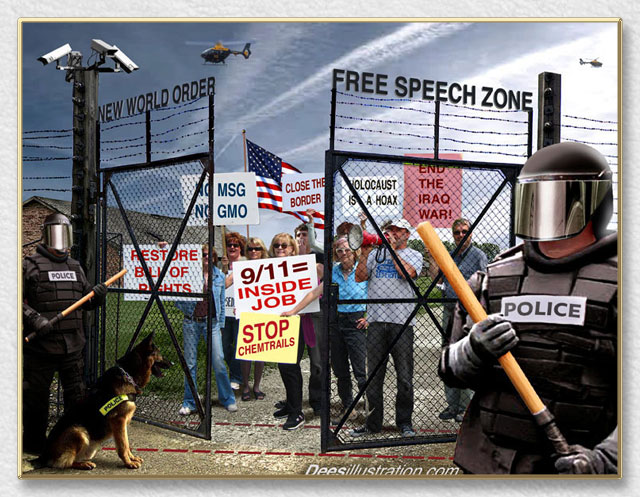 NWO-free-speech-zone