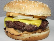 220px-Burger_homemade_1