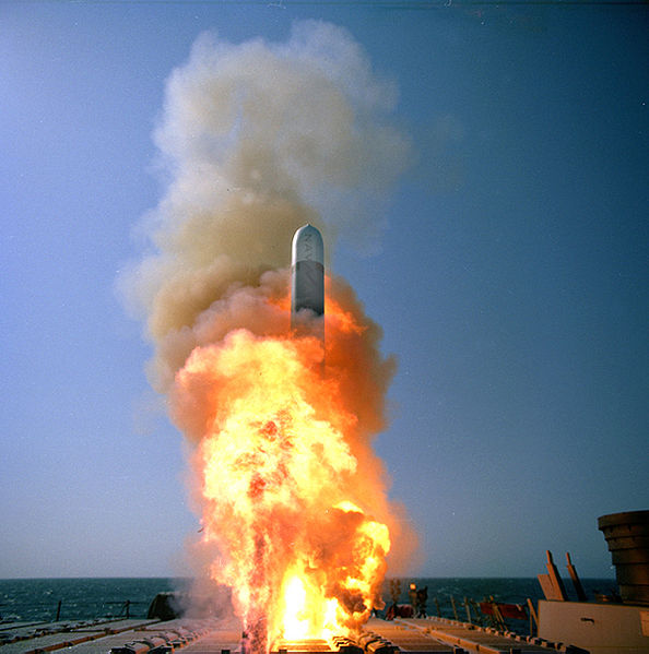 594px-USN_Tactical_Tomahawk_launch
