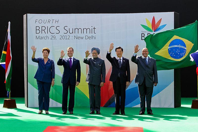 800px-2012_BRICS_Summit