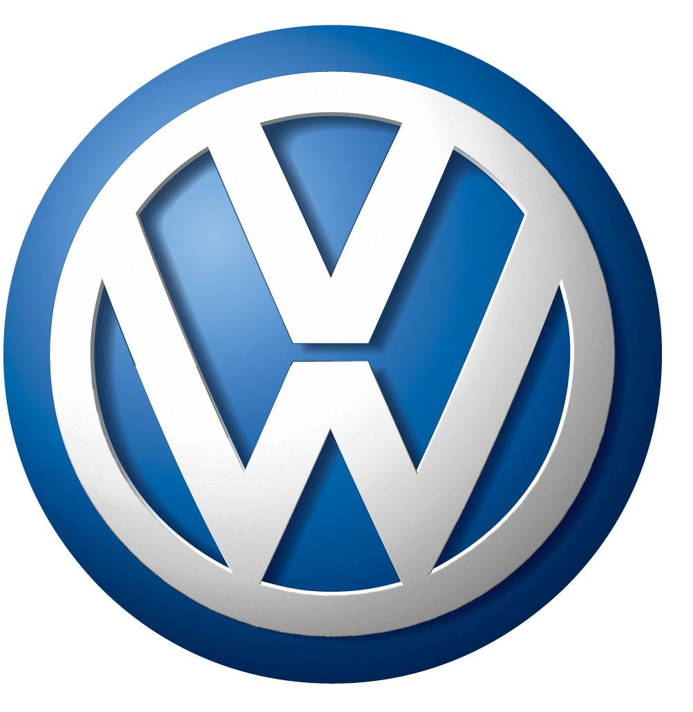 volkswagen5-1293027290